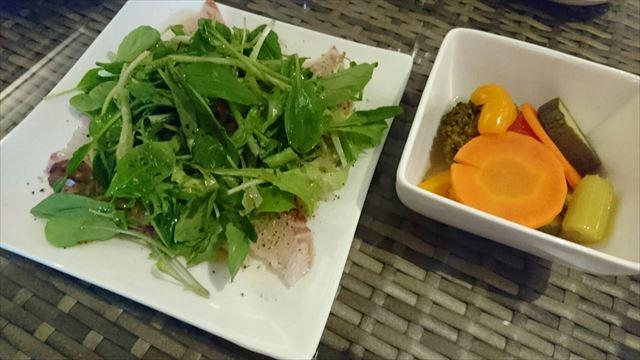 宴会料理1_R